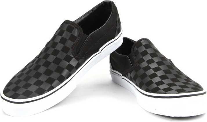 good service fashionablestyle men/man Vans Men Loafers For Men