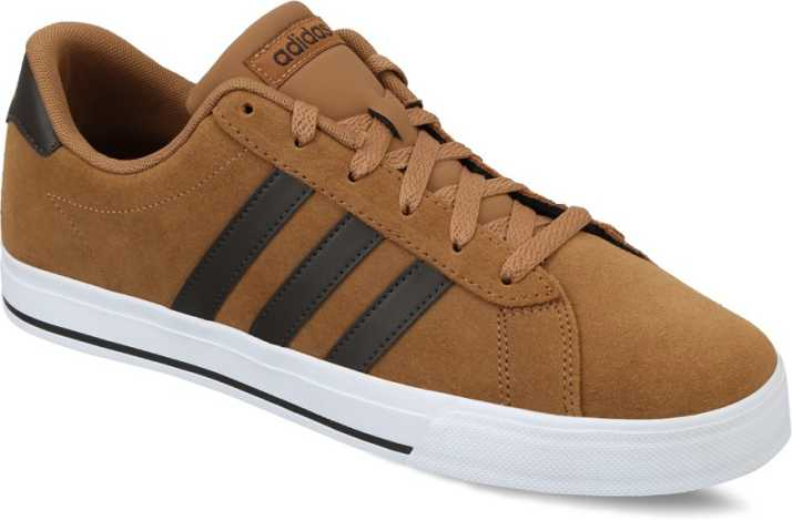 ADIDAS NEO DAILY Sneakers For Men