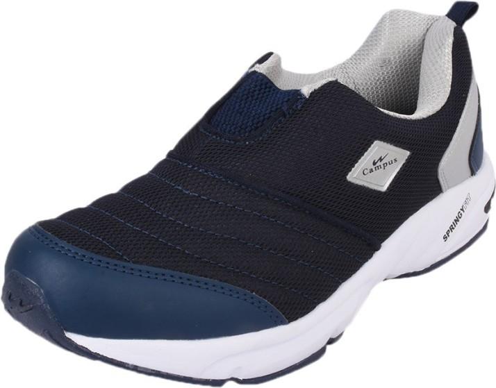 Campus MONTAYA Running Shoes For Men
