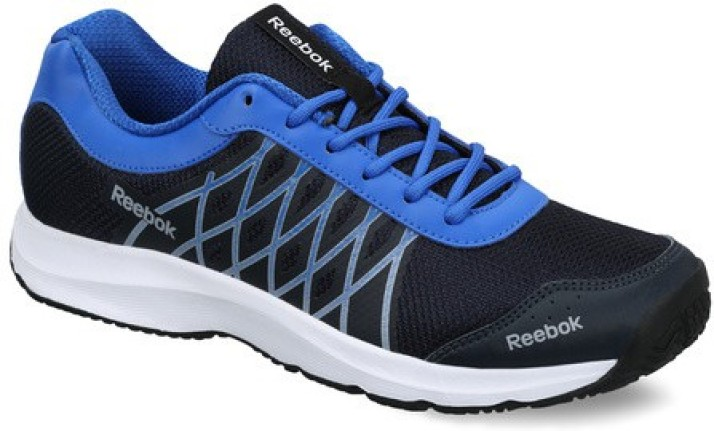 REEBOK RIPPLE VOYAGER Running Shoes For