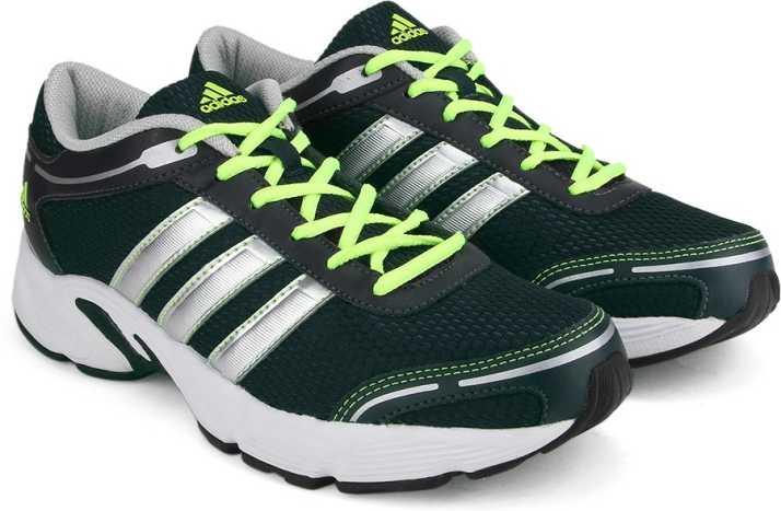 410dc8ffd83410 ADIDAS Eyota M Men Running Shoes For Men - Buy Dknavy