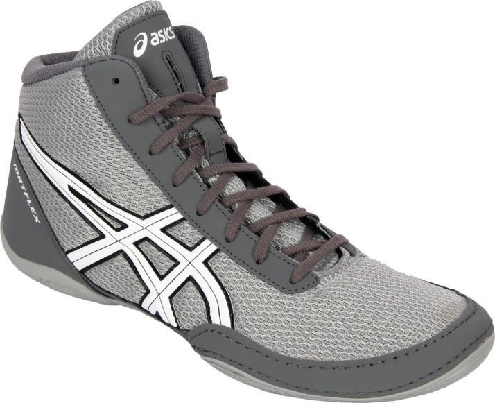 asics kabaddi shoes off 64% - www