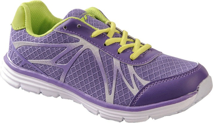 Pro 360 Running Shoes For Women