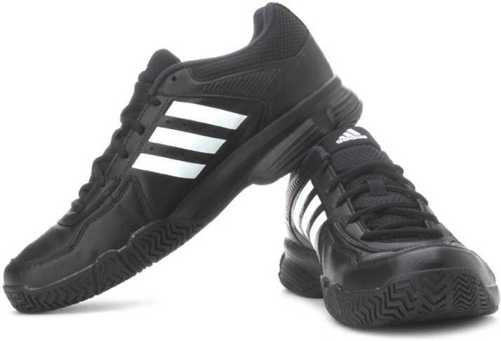 c391d7f91c0202 ADIDAS Barracks F10 Training Shoes For Men - Buy Black Color ADIDAS ...
