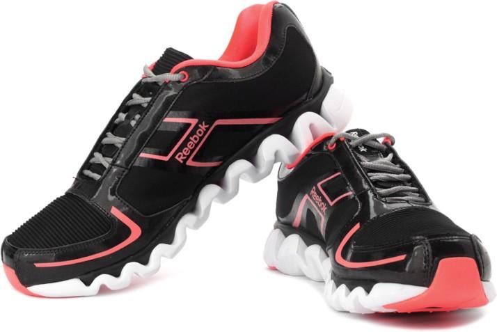 REEBOK Ziglite Run Lp Running Shoes For