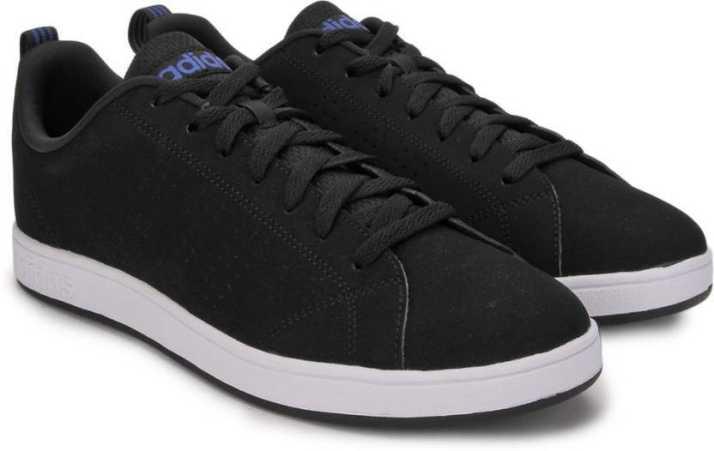 économiser e4127 09069 ADIDAS NEO ADVANTAGE CLEAN VS Sneakers For Men