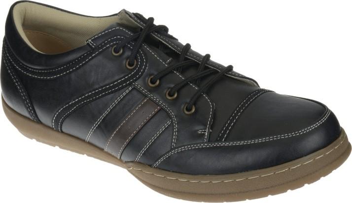 Khadim's Lazard Casual Shoes For Men