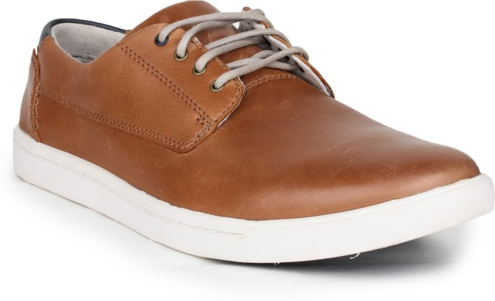 clarks casual shoes for men