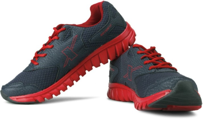 Sparx SM-185 Running Shoes For Men