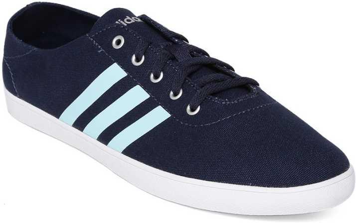 Especialidad Electrónico Viaje  ADIDAS NEO Sneakers For Women - Buy Navy Blue Color ADIDAS NEO Sneakers For  Women Online at Best Price - Shop Online for Footwears in India    Flipkart.com