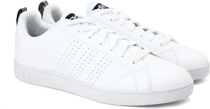 catch arriving lowest discount ADIDAS NEO ADVANTAGE CLEAN VS Sneakers For Men