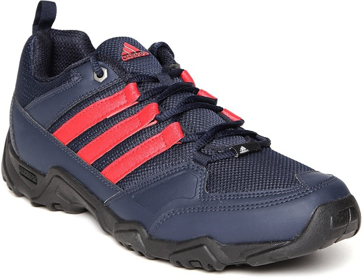 ADIDAS Hiking \u0026 Trekking Shoes For Men