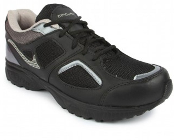 Mmojah Tracker Running Shoes For Men