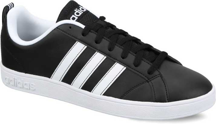 ADIDAS NEO VS ADVANTAGE Sneakers For Men