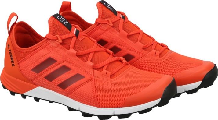 Men's adidas TERREX AGRAVIC SPEED Low Shoes