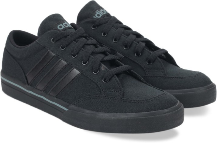 ADIDAS NEO GVP Sneakers For Men - Buy