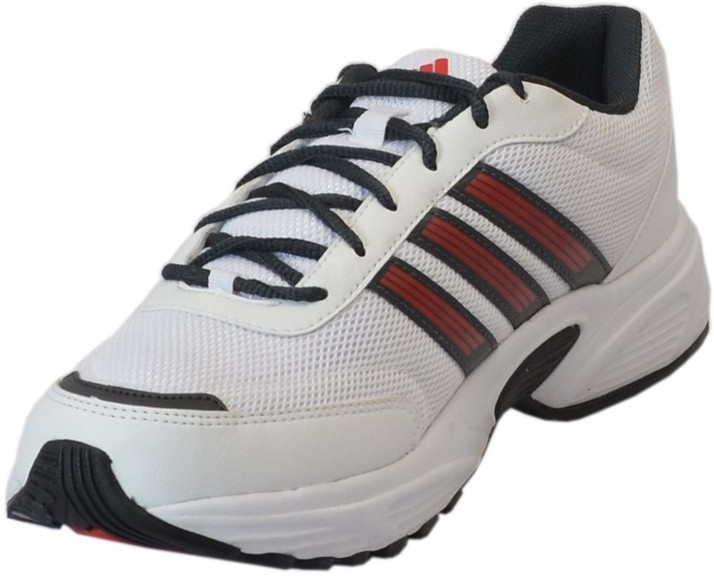 adidas alcor 1.0 men's running shoes