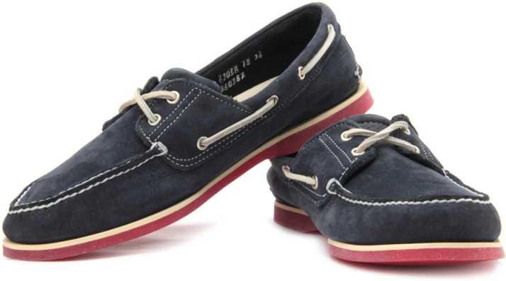 Prueba de Derbeville Criatura Odiseo  Timberland Classic 2 Eye Boat Shoes For Men - Buy Navy Color Timberland  Classic 2 Eye Boat Shoes For Men Online at Best Price - Shop Online for  Footwears in India | Flipkart.com
