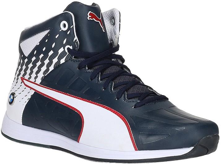 puma motorsport shoes flipkart off 54