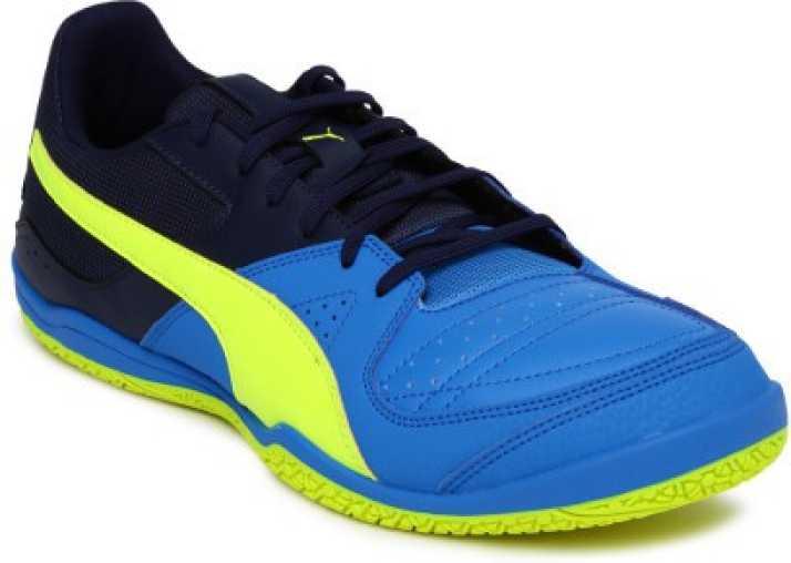 Puma Gavetto Sala Football Shoes For Men