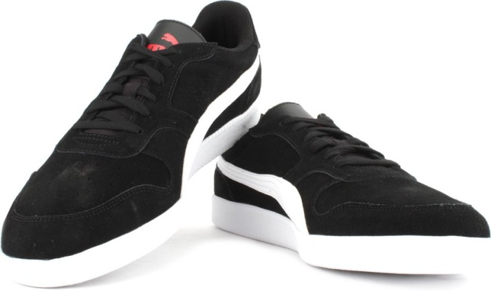 Puma Icra Trainer SD Sneakers For Men