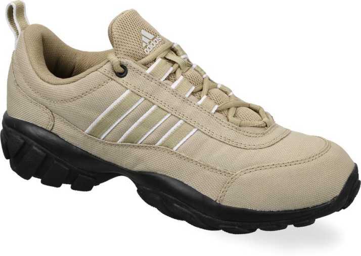 ADIDAS AGORA Outdoor Shoes For Men