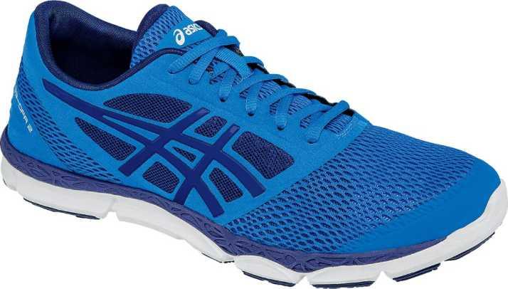 asics 33-Dfa 2 Men Running Shoes For Men