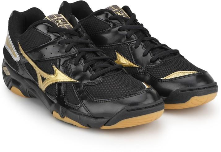 mizuno volleyball shoes flipkart girl