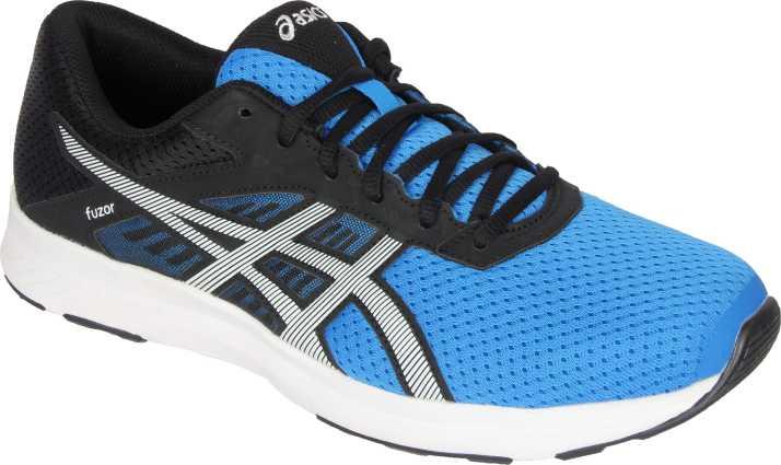 Asics Men Shoes For Running Fuzor y7vbfgI6Y