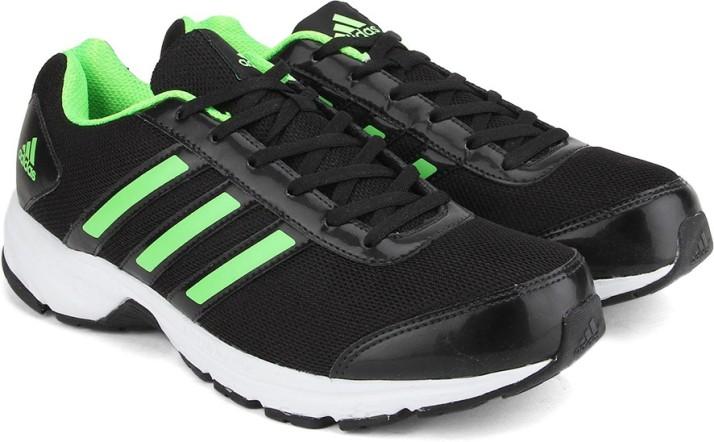ADIDAS ADISONIC M Men Running Shoes For