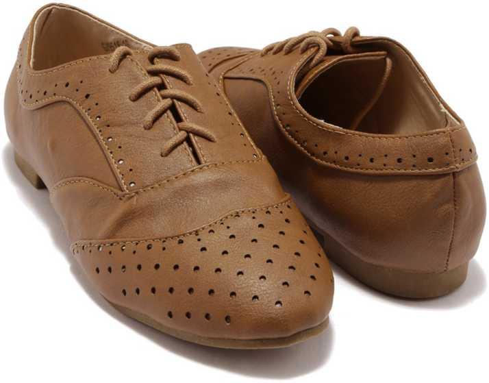 Fabel Meer Haut  Candies Premium Casual Shoes For Women - Buy BROWN Color Candies Premium  Casual Shoes For Women Online at Best Price - Shop Online for Footwears in  India   Flipkart.com