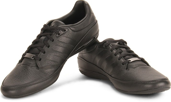 75d1820558352 where can i buy adidas porsche typ 64 2.0 sko svart m20586 c58b0 22b0b