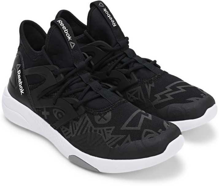 tukkuhinta tehdashinta houkutteleva hinta REEBOK HAYASU Dance Shoes For Women