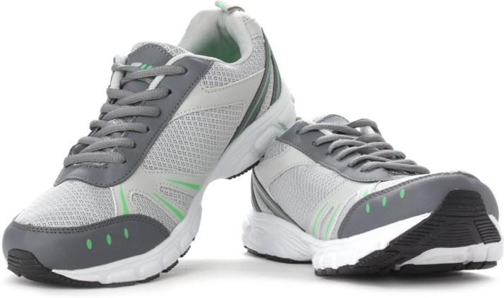 Fila NICO LITE Running Shoes For Men