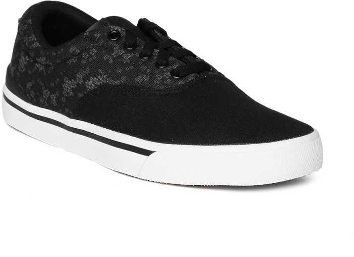 Oxidado Hacia Entrada  ADIDAS NEO Sneakers For Women - Buy Black Color ADIDAS NEO Sneakers For  Women Online at Best Price - Shop Online for Footwears in India    Flipkart.com