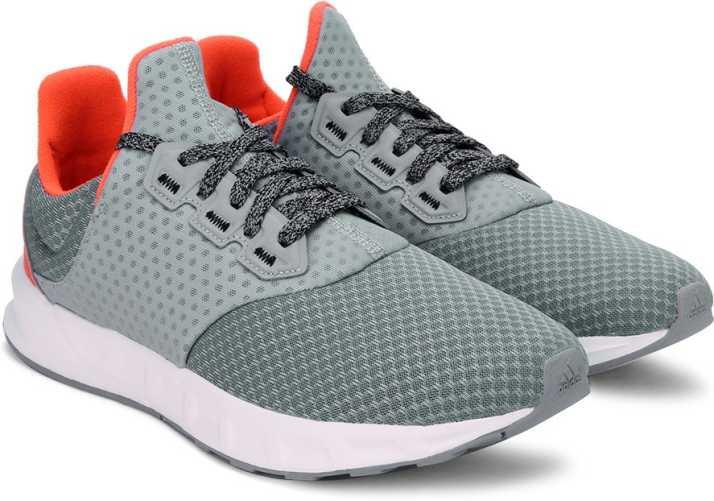 de95e60da3f1 ADIDAS FALCON ELITE 5 M Running Shoes For Men - Buy MIDGRE FTWWHT ...
