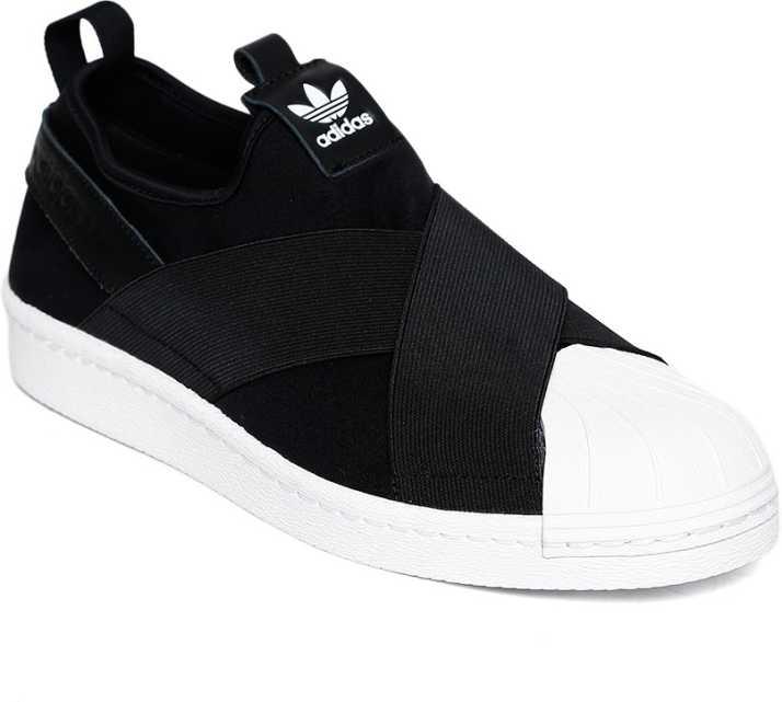 ADIDAS ORIGINALS Casual Shoes For Women