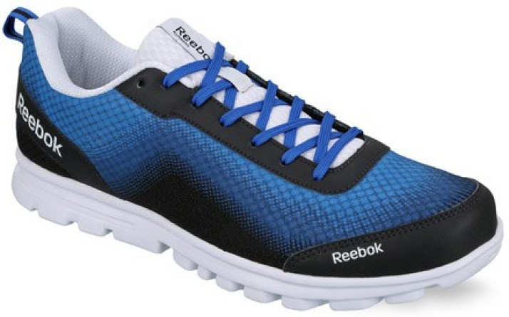 REEBOK DUO LP Running Shoes For Men