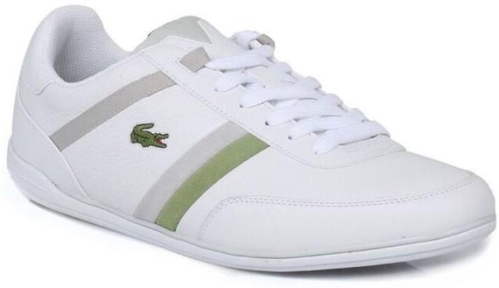 lacoste shoes flipkart | www