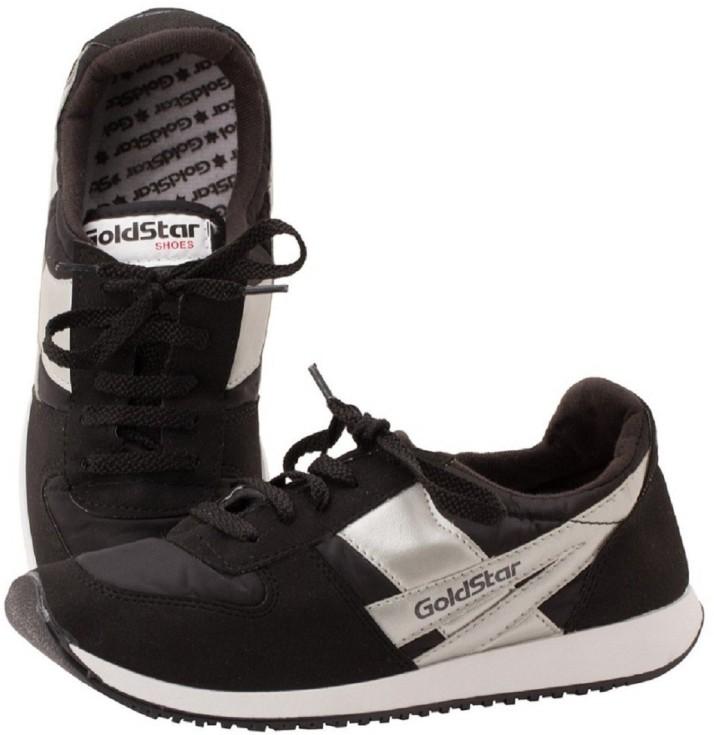 Goldstar Walking Shoes For Men - Buy