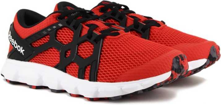 100% jakości autentyczny nowy design REEBOK HEXAFFECT RUN 4.0 MU RUNNING For Women
