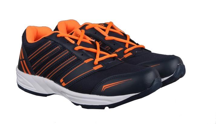 Leo-Max Running Shoes For Men - Buy