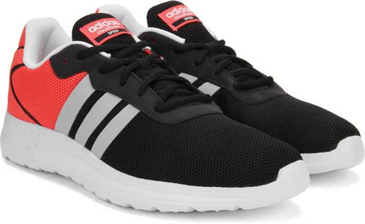 ADIDAS NEO CLOUDFOAM SPEED Sneakers For Men