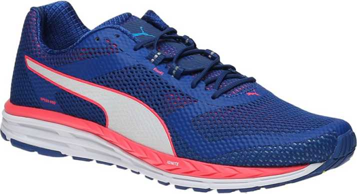 a10723b4c33e Puma Speed 500 IGNITE Running Shoes For Men - Buy Puma Speed 500 ...
