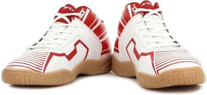 Nivia Boost Basketball Shoes For Men