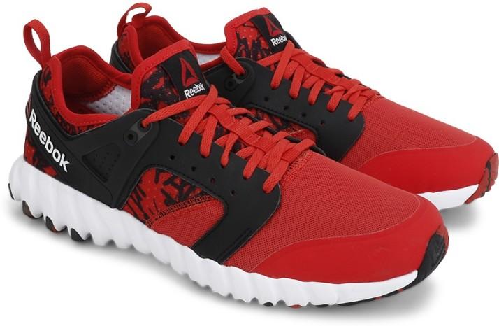 reebok shoes twist form