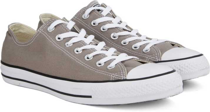 01434d5f2504 Converse Chuck Taylor Light Weight Mid Ankle Sneakers For Men - Buy ...