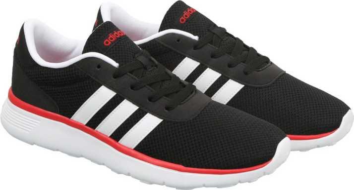 Adidas Neo Shoes Flipkart website