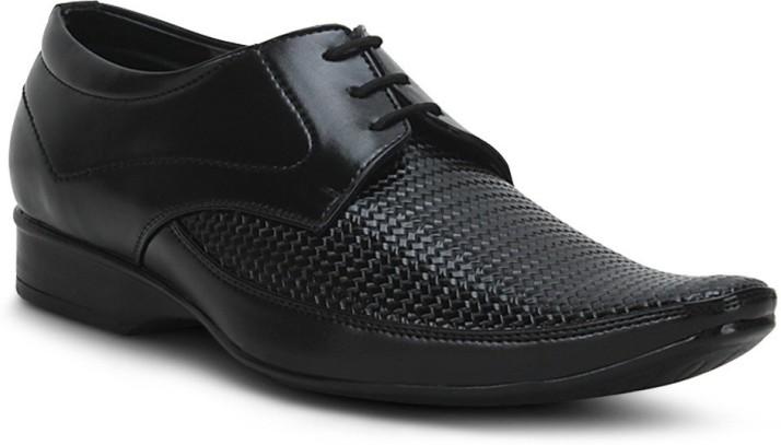 best dress shoes for men 219
