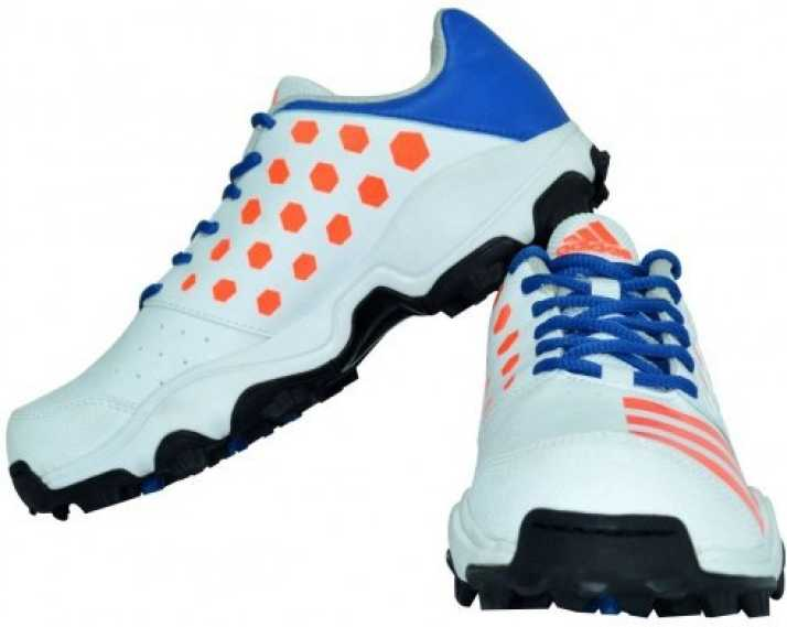 ADIDAS SL 22 TRAINER16 Cricket Shoes For Men